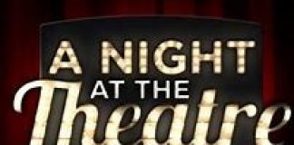 A-Night-at-the-Theatre