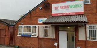 The-Brick-Works